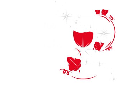 Verre Andreia